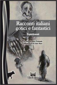 Racconti italiani gotici e fantastici
